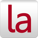 Laboris Jobs icon