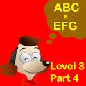 Cavern Math 3.4 icon