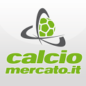 Calciomercato.it icon