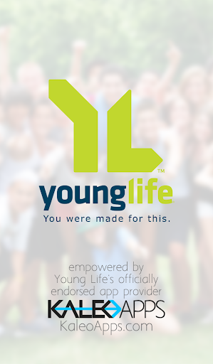 Young Life West Central PA