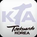동양태권도스쿨 icon