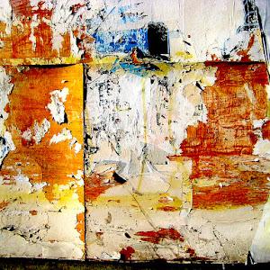 Peeled Wall  .jpg