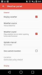 玩天氣App|Weather免費|APP試玩