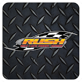 RUSH Late Model Series