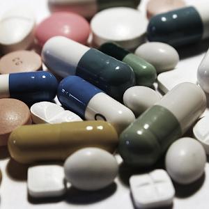 Pharmacy Tech Certification