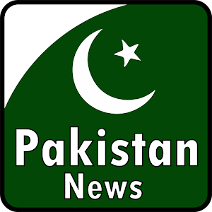 Image result for pakistan news