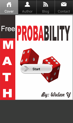 【免費教育App】Probability-APP點子