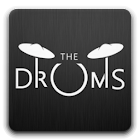 The Drums icon