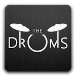 The Drums 1.5 Apk