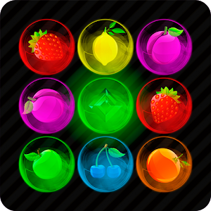 Juicy Bubbles for PC and MAC