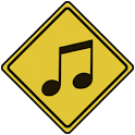 Saber Leer Notas Musicales PRO icon