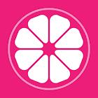 Vita-mind Diet&Fitness icon