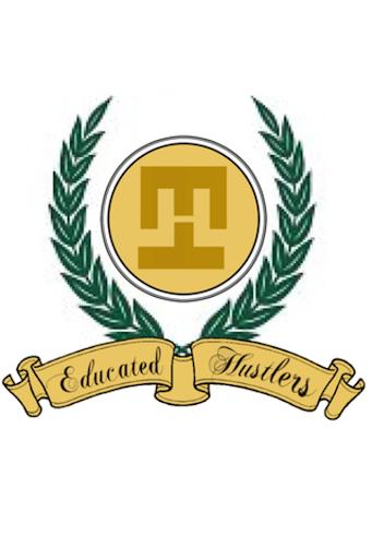 Educated Hustlers