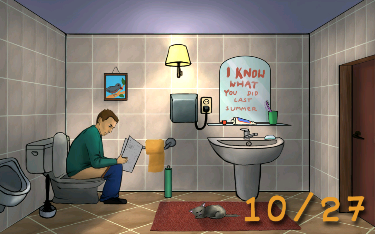toilet sounds android apps on google play With bathroom sounds