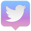 Free Twitter Followers Lite icon