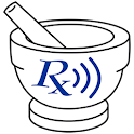ScripTalk Mobile icon