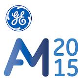 GE Oil & Gas Annual Meeting