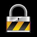 App Defender (App Lock) logo
