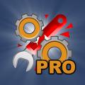 App Autorun Manager PRO APK for Kindle