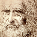 Leonardo da Vinci Quotes icon