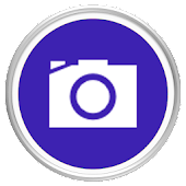 QuickCircle Camera +Selfies