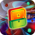 BioIQ: Biology Picture Game icon
