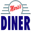 Marie's Diner Mobile icon
