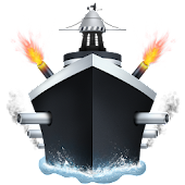 Battleship Multiplayer