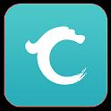 CleanWiz - 垃圾清理&内存加速&隐私保护&电池管家 icon