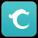 CleanWiz (Toolwiz Cleaner) v3.0.5900