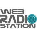 WebRadioStation Player icon