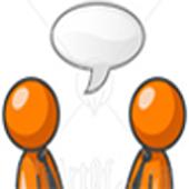 S&H English Conversation
