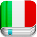 Italian English Translator icon