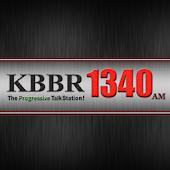 1340 KBBR