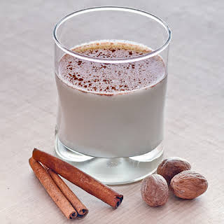 Rum And Milk Drinks Recipes.