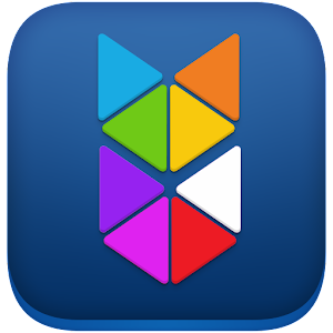 Vibe – Icon Pack v2.4.6 APK