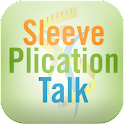 Sleeve Plication Surgery Forum logo