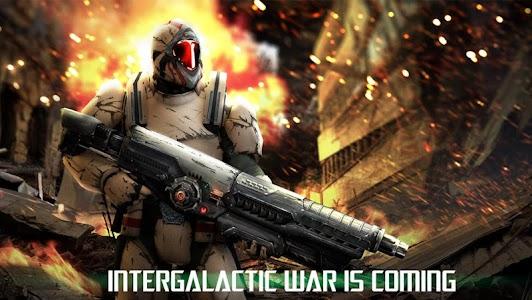 Combat Trigger: Modern Dead 3D v1.5