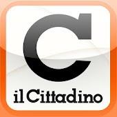 Il Cittadino