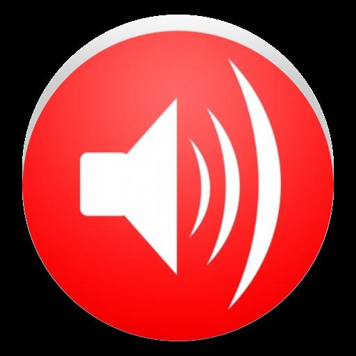 SMS Volume Server LOGO-APP點子