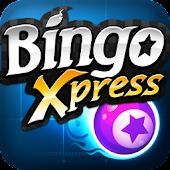 Bingo Xpress