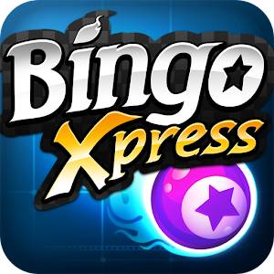 Bingo Xpress for PC and MAC