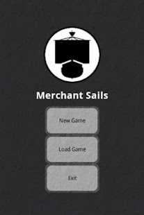 Merchant Sails - screenshot thumbnail