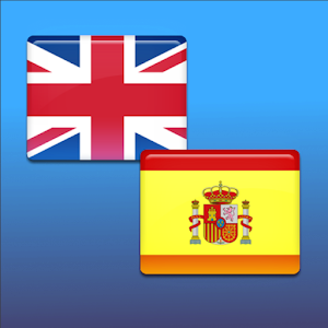 Spanish-English translator 1.0