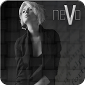 Nevo Hair Salon