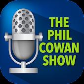 Phil Cowan