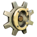 Game Cogs apk for kindle fire