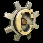 Cogs v1.1 build 1420525069