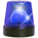 Sirens Sounds icon