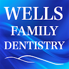Wells Family Dentistry icon